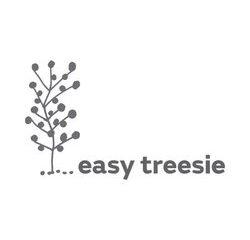 Easy Treesie